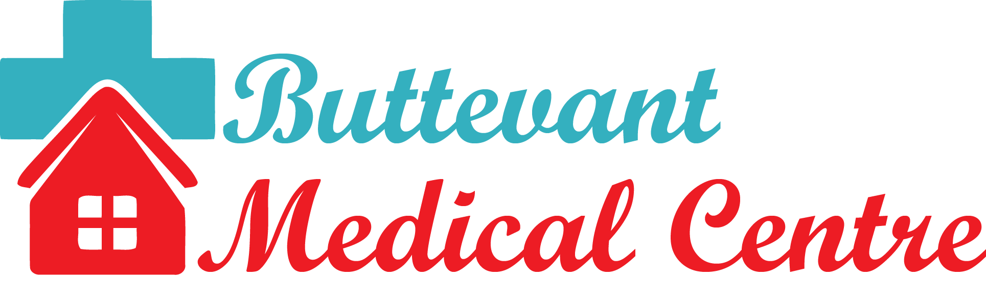 Buttevant Medical Centre Logo